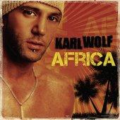 Africa (Radio Edit)
