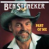 Ben Steneker