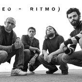 Neo-Ritmo