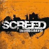 Indiscreed