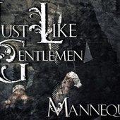 "JLG \""Mannequin\"""