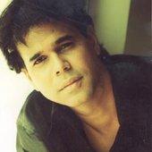 Sandesh Shandilya