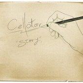Cellotar