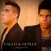 Vallo&Guille