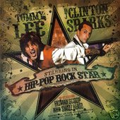 Clinton Sparks & Tommy Lee