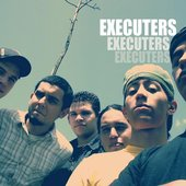 ExecuterS