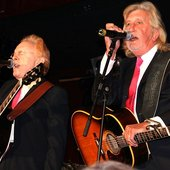 Peter & Gordon 2005