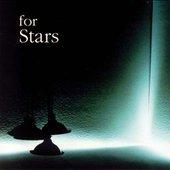 forStars