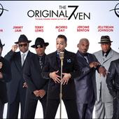 The Original 7ven 2011 Promo