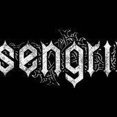 Isengrin
