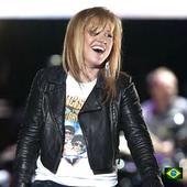 Kelly Clarkson - Brazil (June 23)