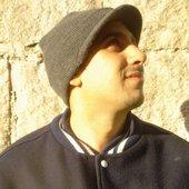 Houman Sebghati