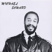 Michael Soward