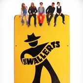 Die Wallerts - Offizielles Bandfoto