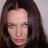Marta Meger (Martex)