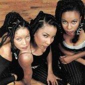 Jade (R&B group)