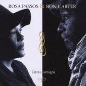 Rosa Passos & Ron Carter