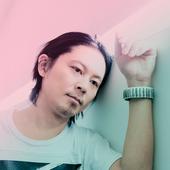 KenIshii_byROBWalbers_13.png