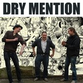 Dry Mention