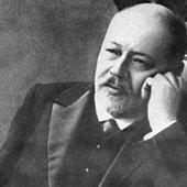 Anatoly Lyadov