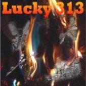 Lucky 313