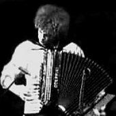 Tomislav Latinkić