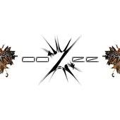 oozee - album cover