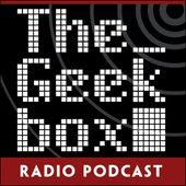 Geekbox.net