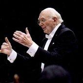 Helmut Winschermann: German Bach Soloists