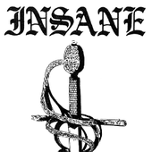 Insane Swe (Games of the World)