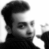 """KEIVAN DAVARI & Seven worlds"""" MUSIC BAND"""