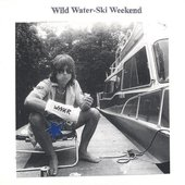 Wild Water-Ski Weekend (2002) John D. Wyker III