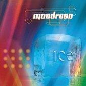 Moodfood & Jadoo