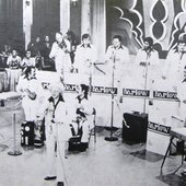 Orchestra Harlow