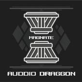 Auddio_Draggon-Magnate-2012