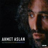 Ahmet Aslan - Veyve Milaketu (Dance of the Angels)