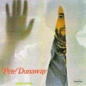 Pete Dunaway