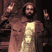 Peace A-Dub