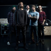 Every Time I Die NEW PROMO 2015 PNG