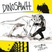 Dinosawh