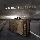 Day In Day Out - Single