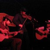 Benefit-Concert – Amnesty International May 2008