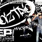 Noiztrio