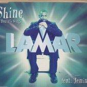 Lamar feat. Jemini