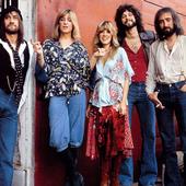 Fleetwood Mac PNG