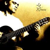 La Rêverie - Esteban Canyar - Alma de cuerda