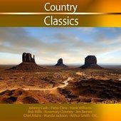 Country (Classics)