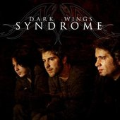 Dark Wings Syndrome