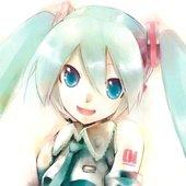 Project DIVA - Hatsune Miku -