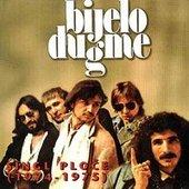 Singl ploče (1974-1975)